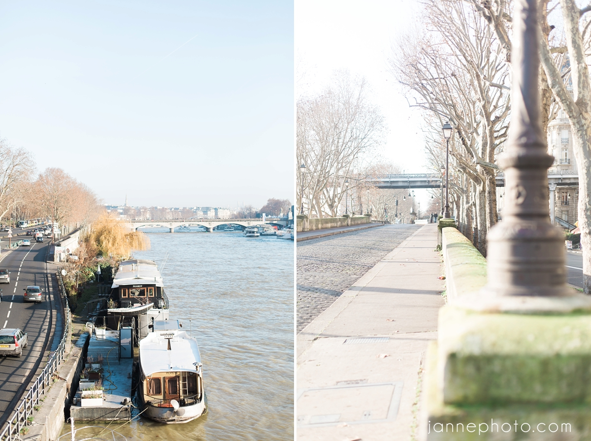 Paris_0012