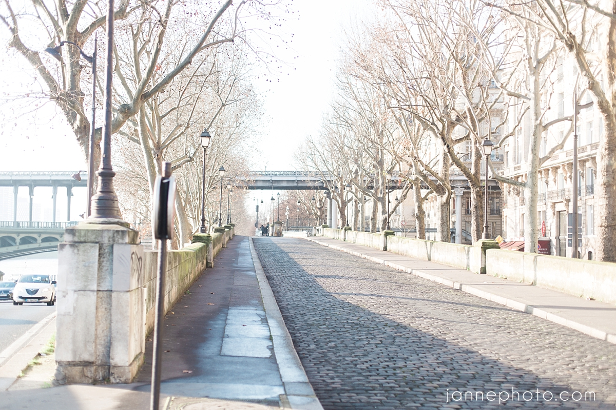 Paris_0014