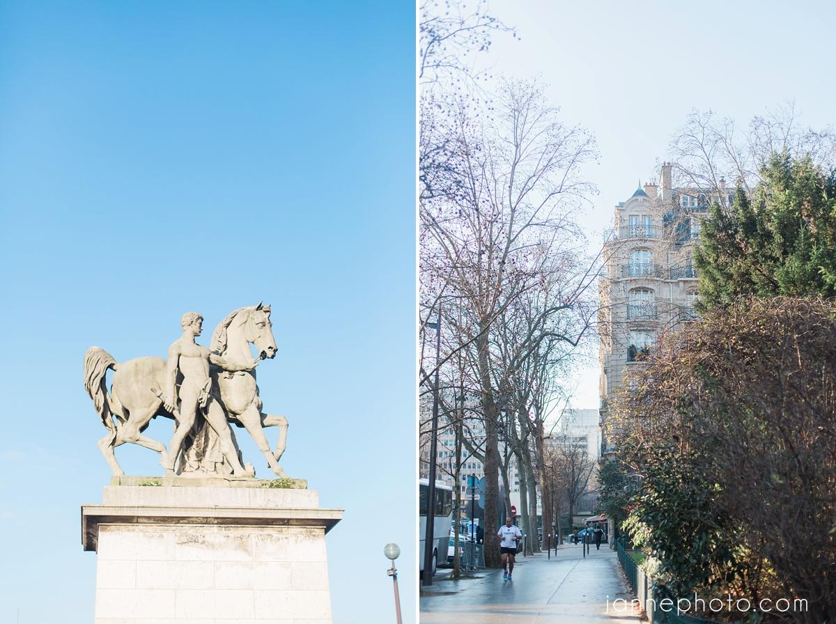 Paris_0018