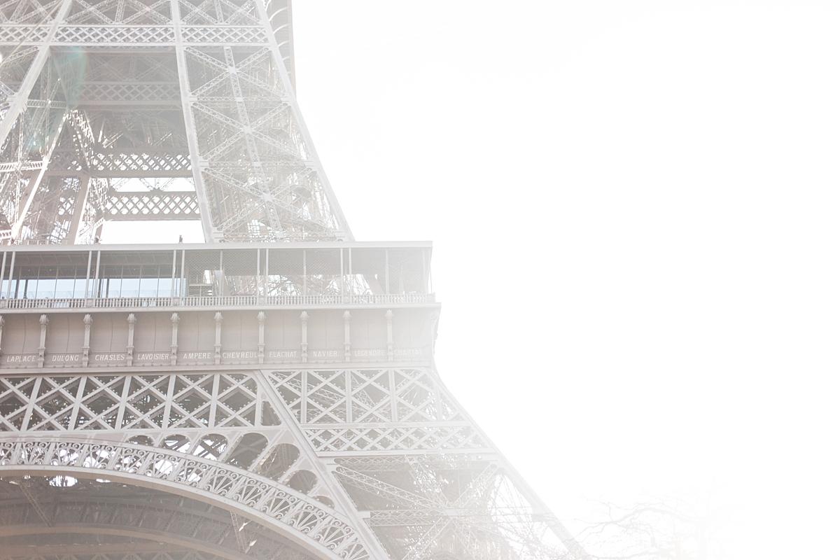 Paris_0019