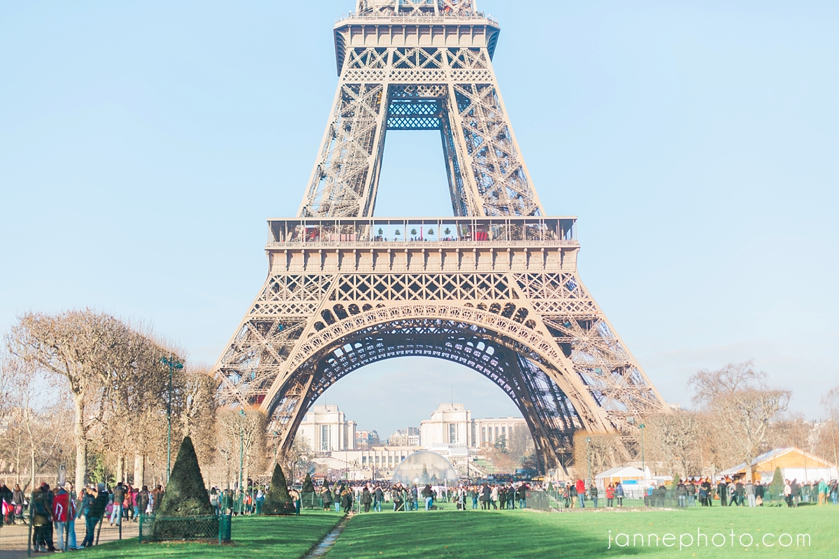 Paris_0026