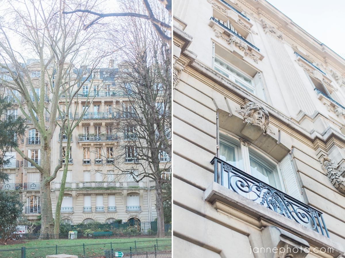 Paris_0027