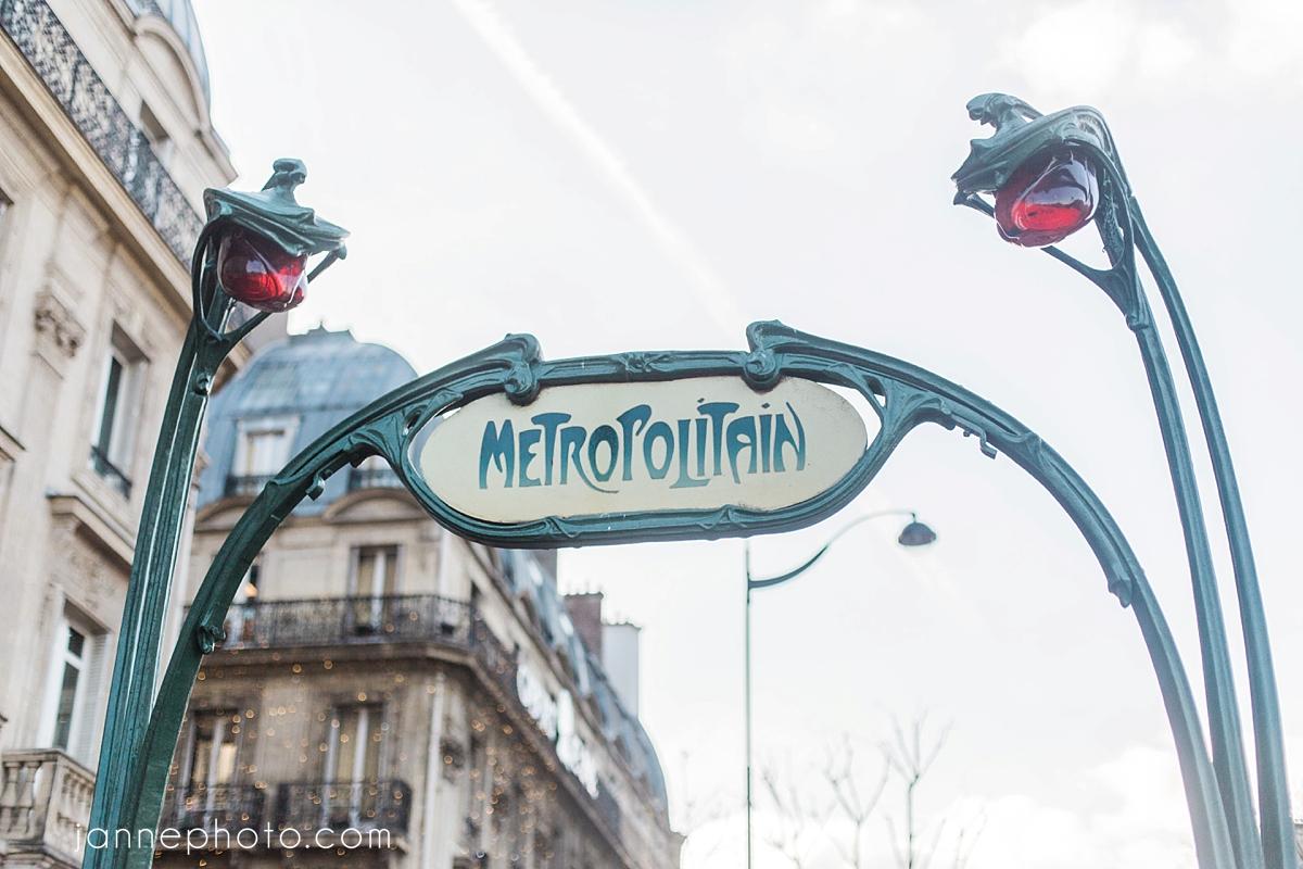 Paris_0030