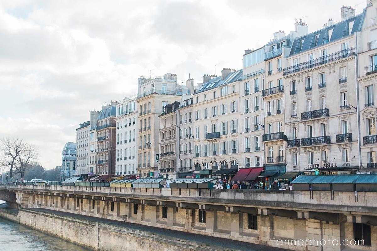 Paris_0032