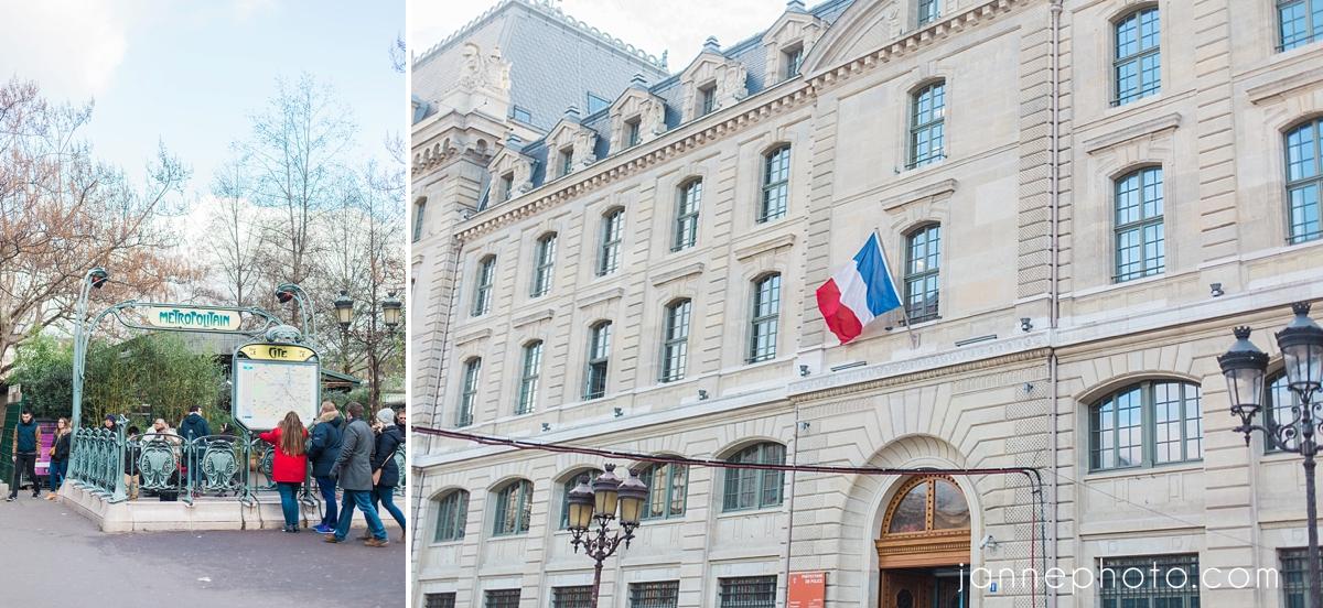 Paris_0035