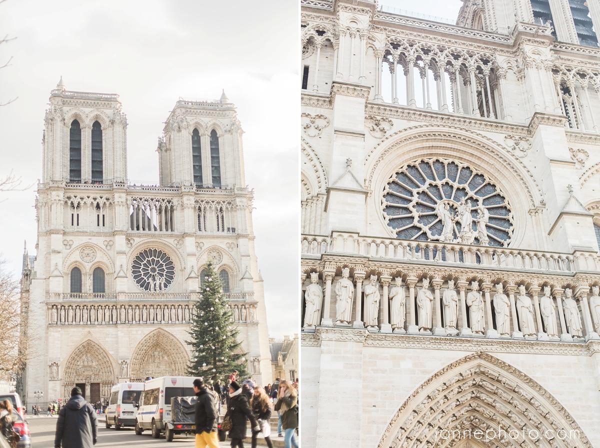 Paris_0036