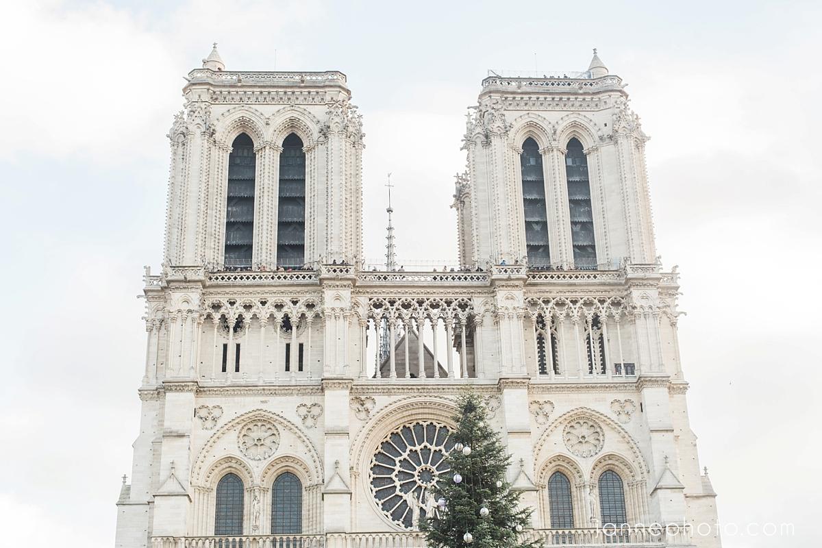 Paris_0037