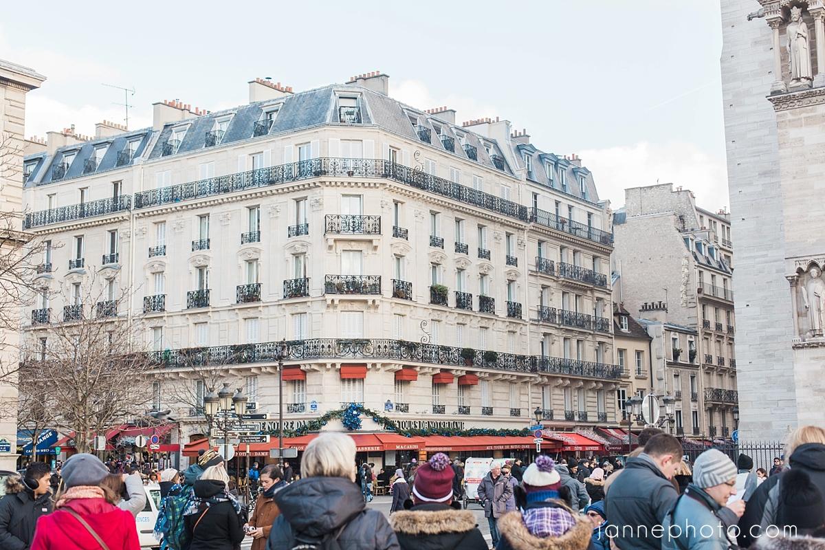 Paris_0038