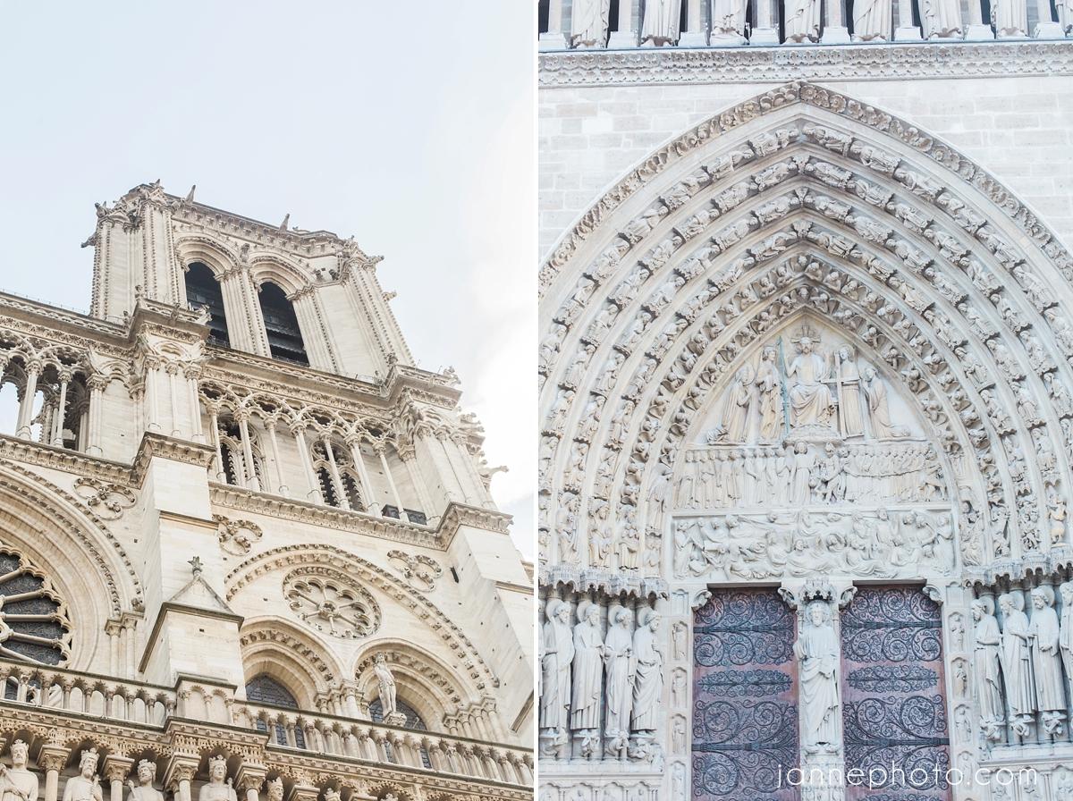 Paris_0039