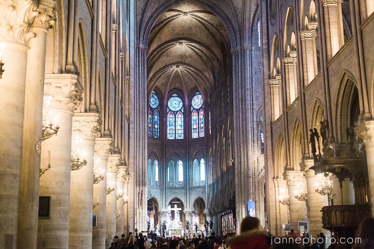 Paris_0045