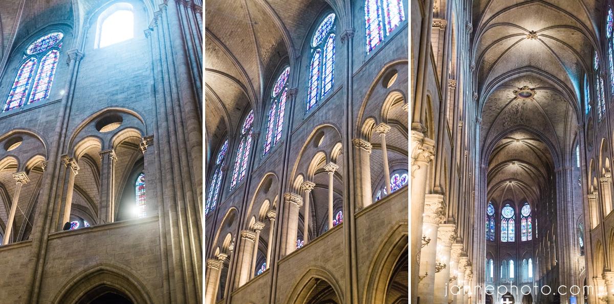 Paris_0046
