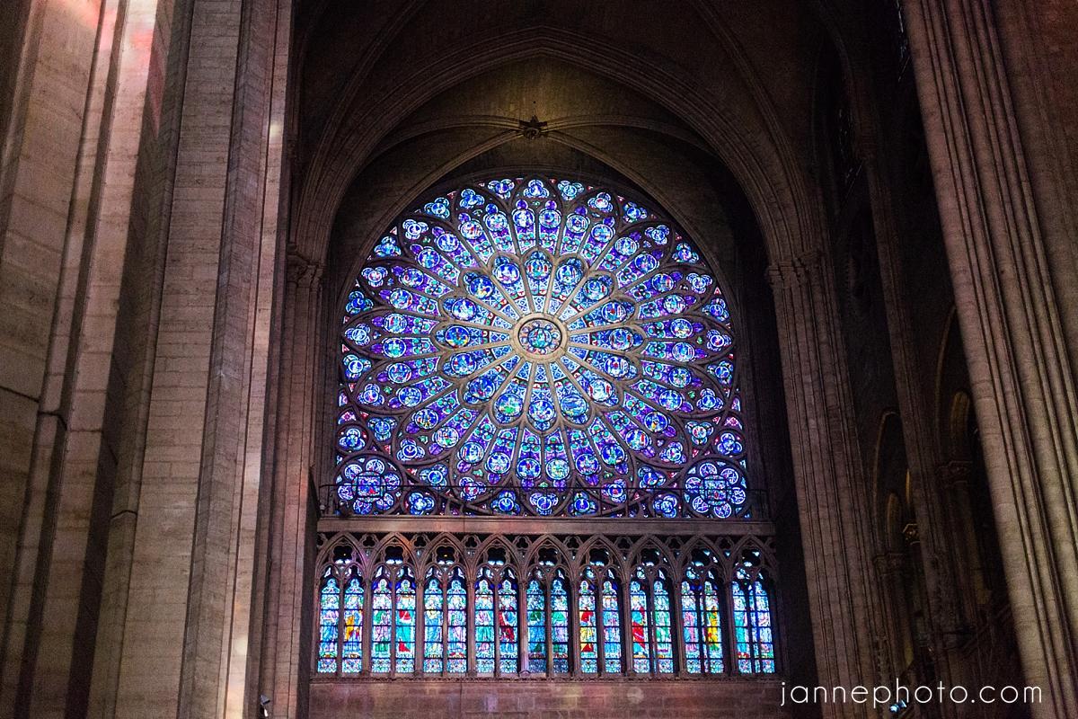 Paris_0050