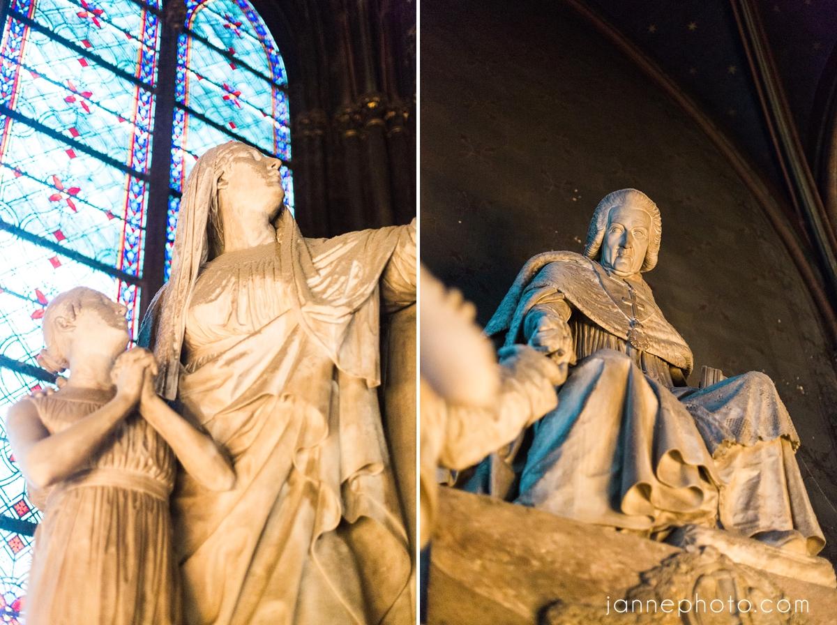 Paris_0053