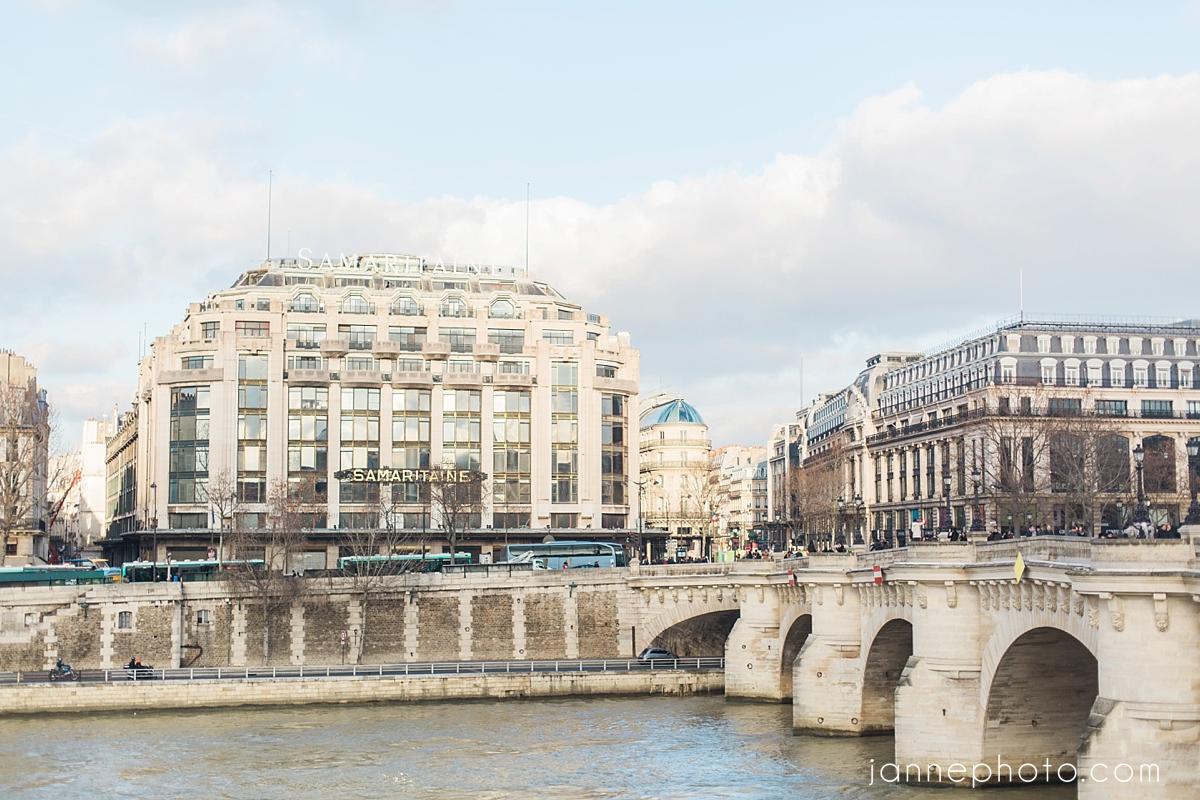 Paris_0060