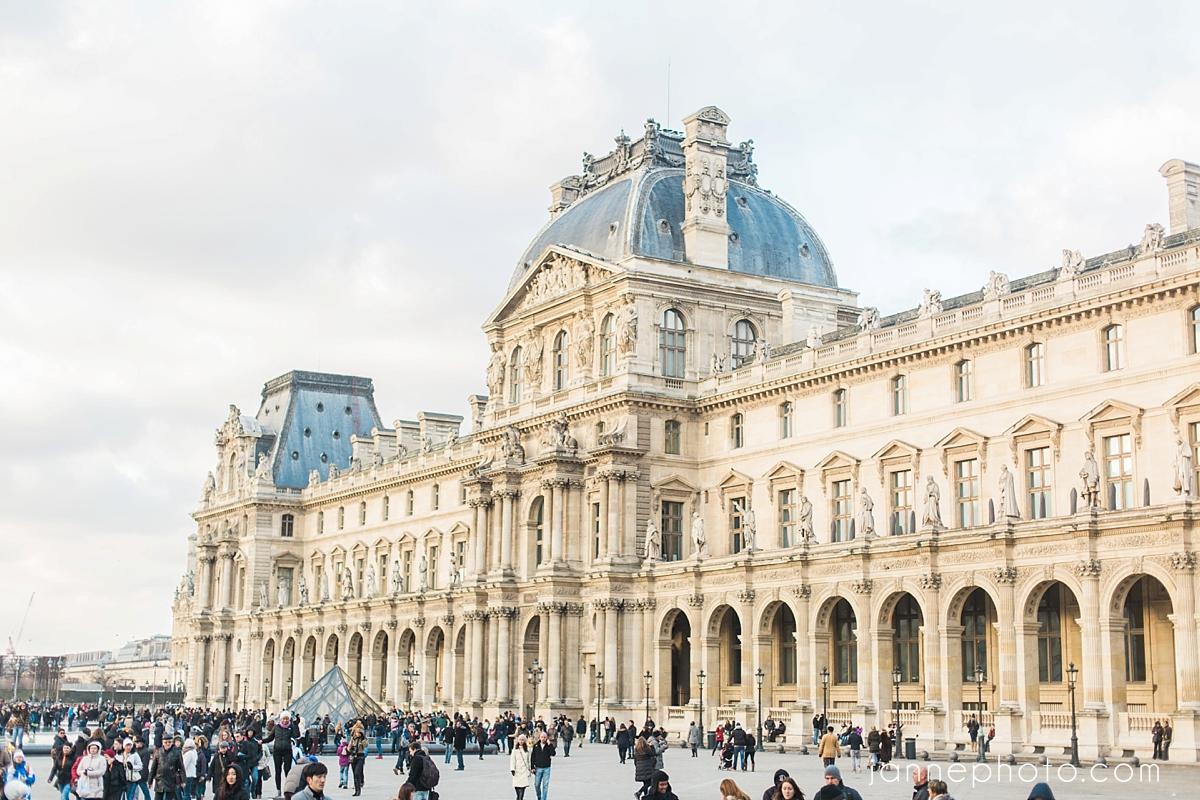 Paris_0064