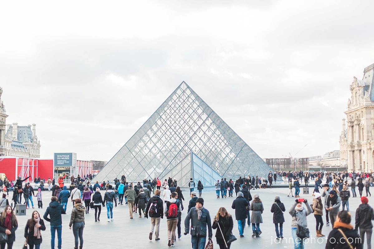 Paris_0065