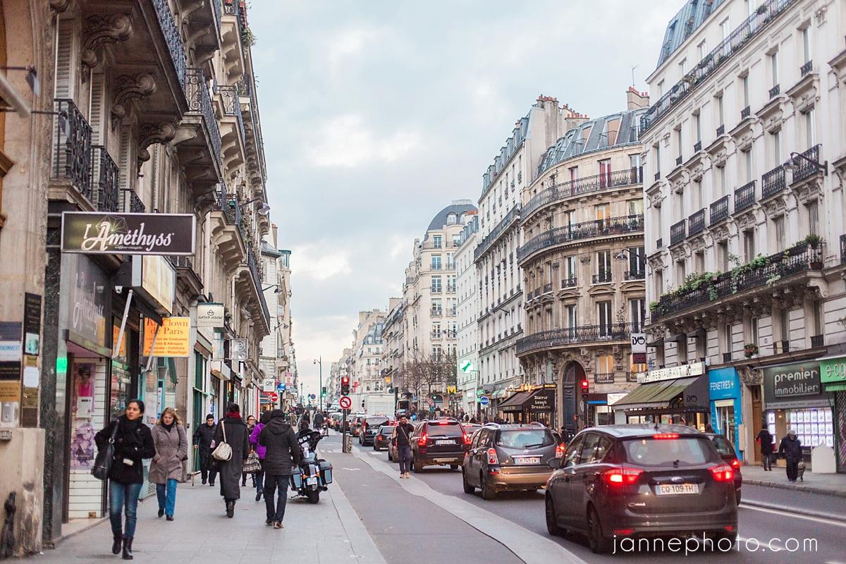 Paris_0068