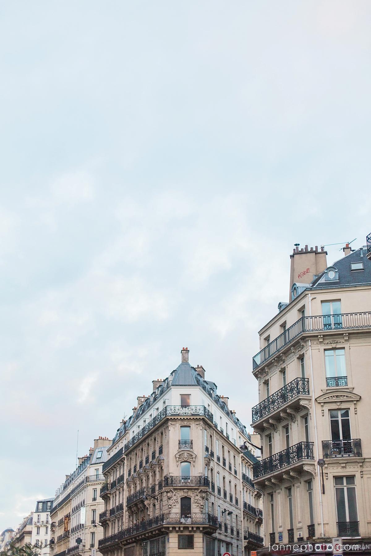 Paris_0069