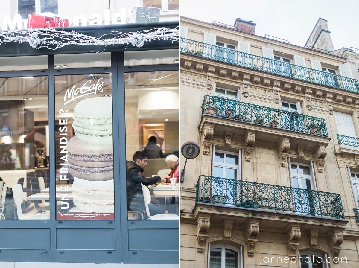 Paris_0070
