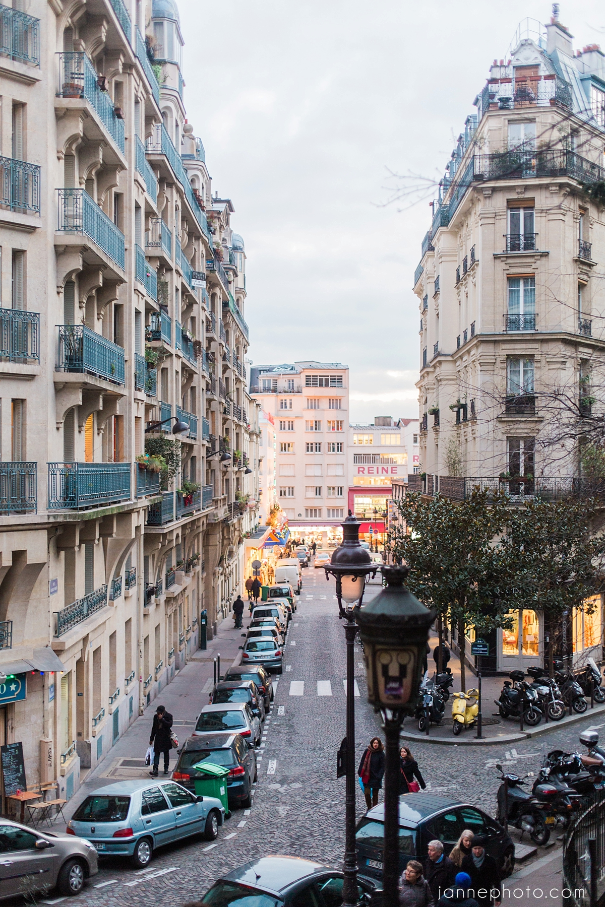 Paris_0071