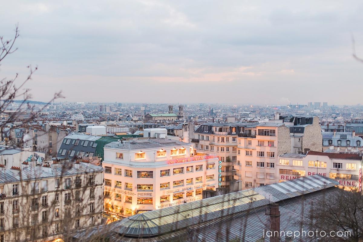 Paris_0072