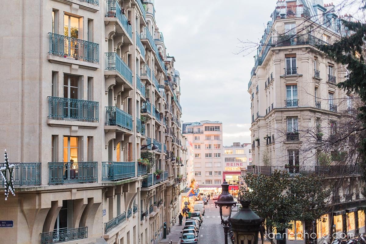Paris_0073
