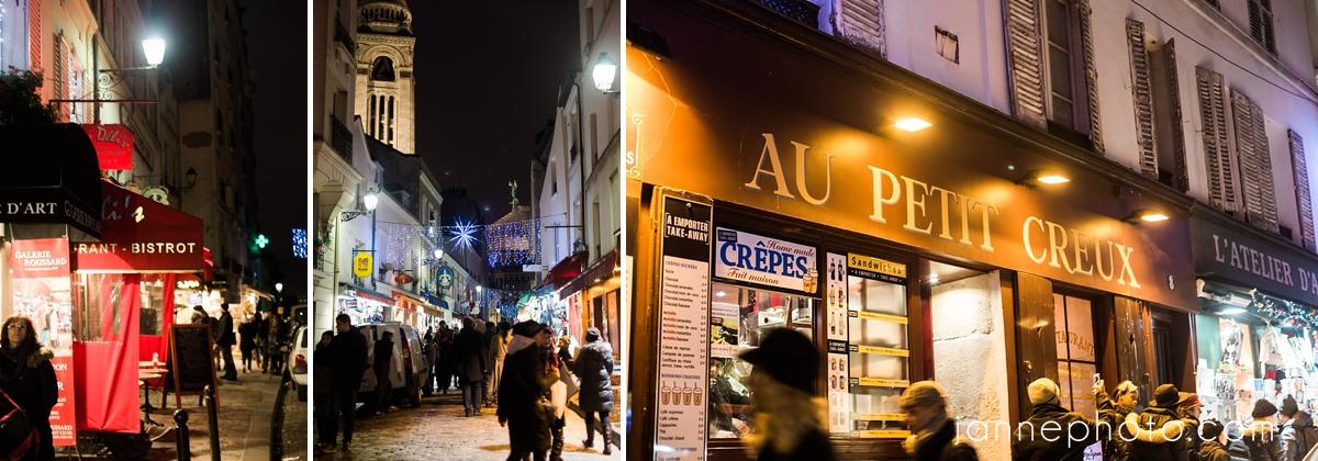 Paris_0074