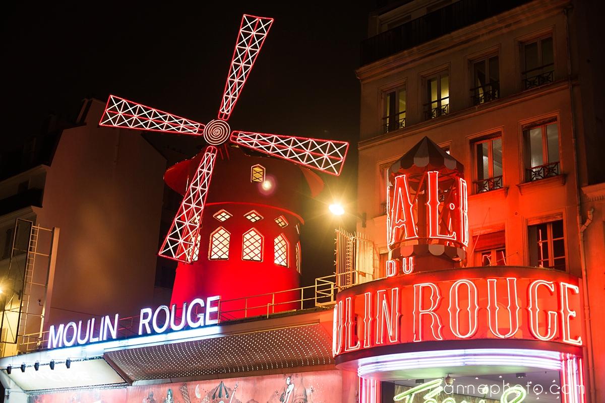 Paris_0076