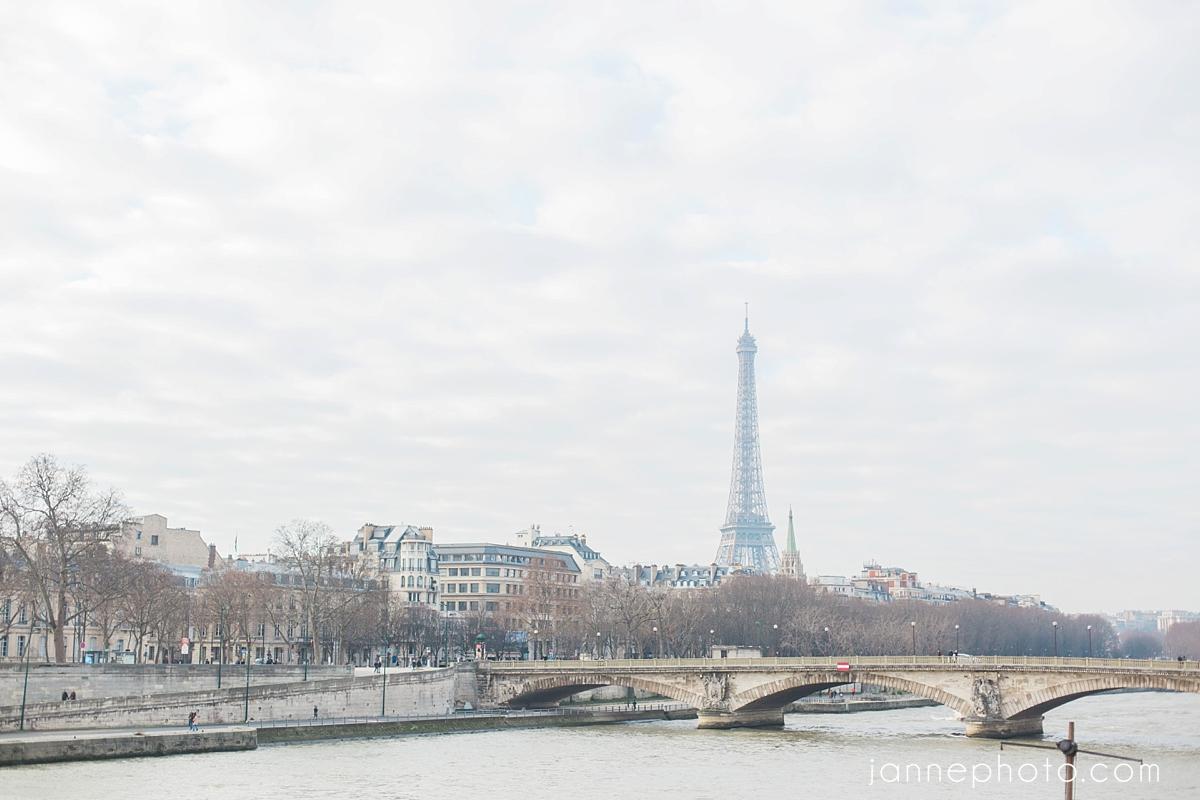 Paris_0077