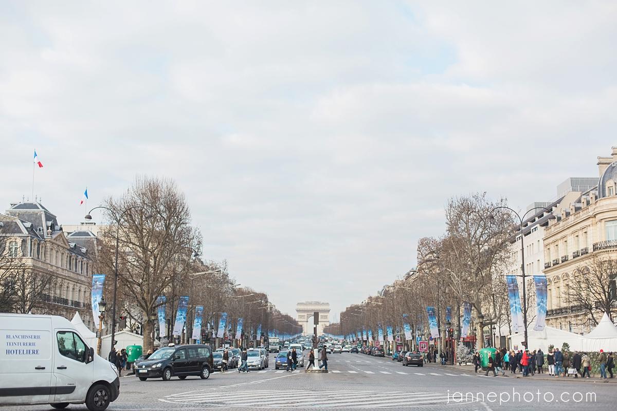 Paris_0079