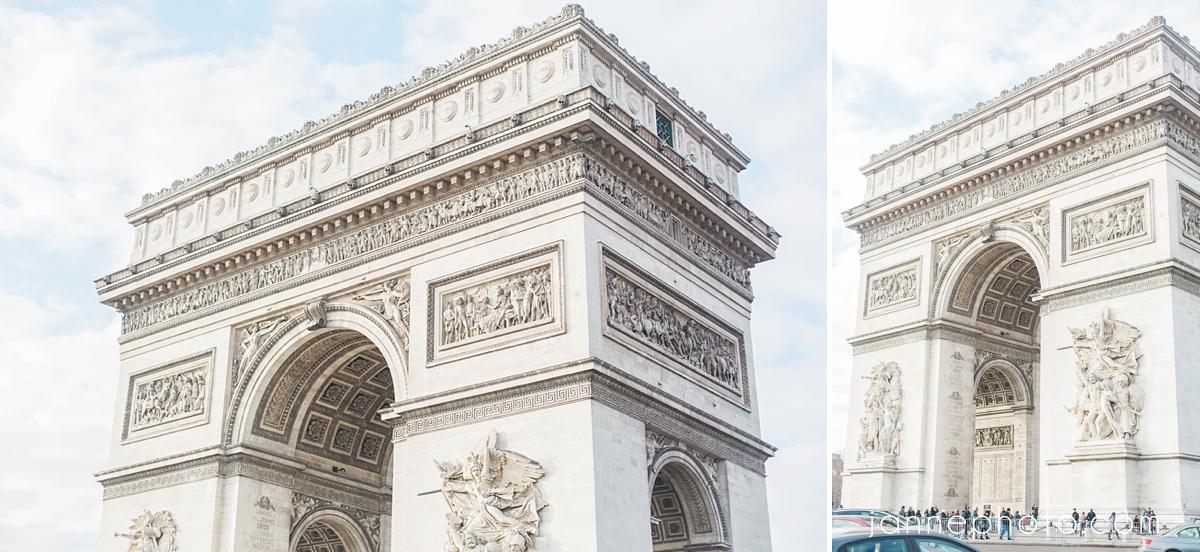 Paris_0081