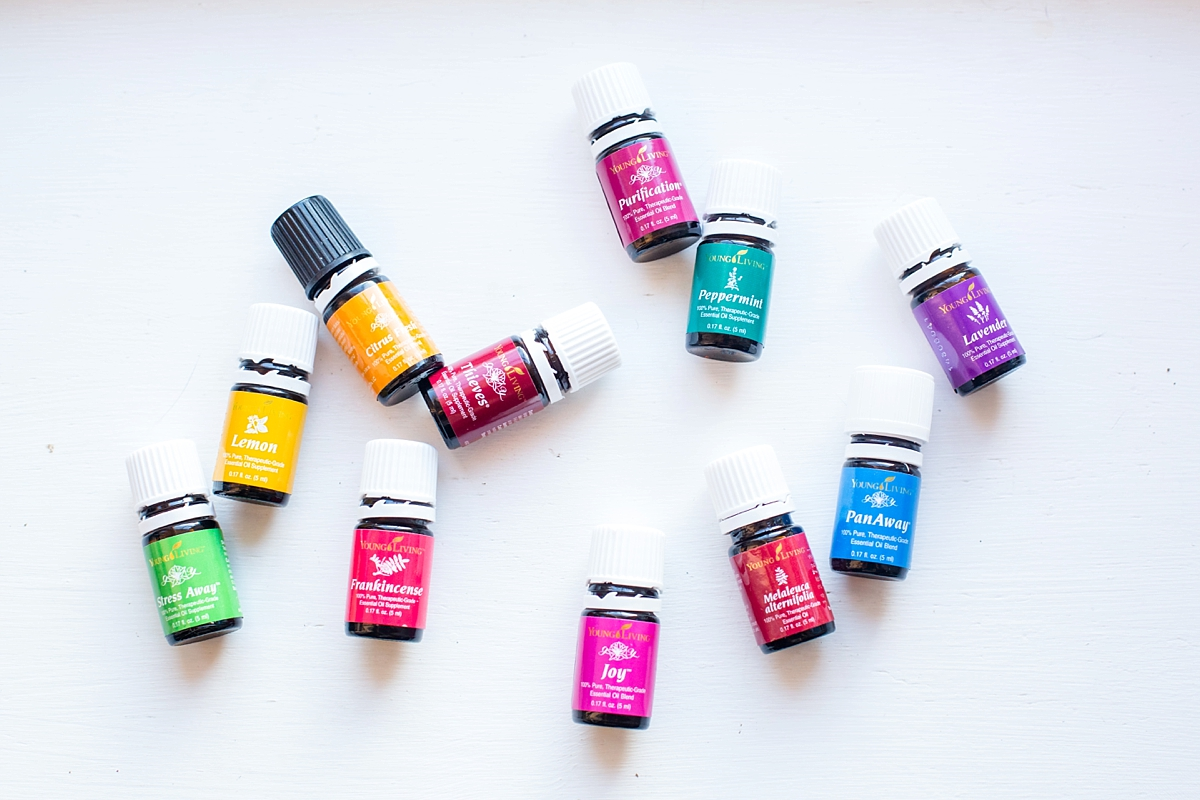 Young_Living_Essential_Oils