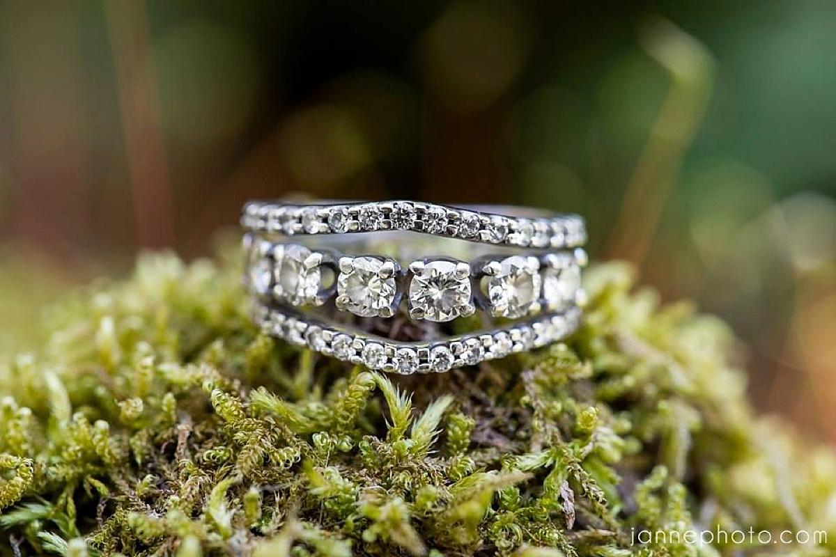 Rings_0001