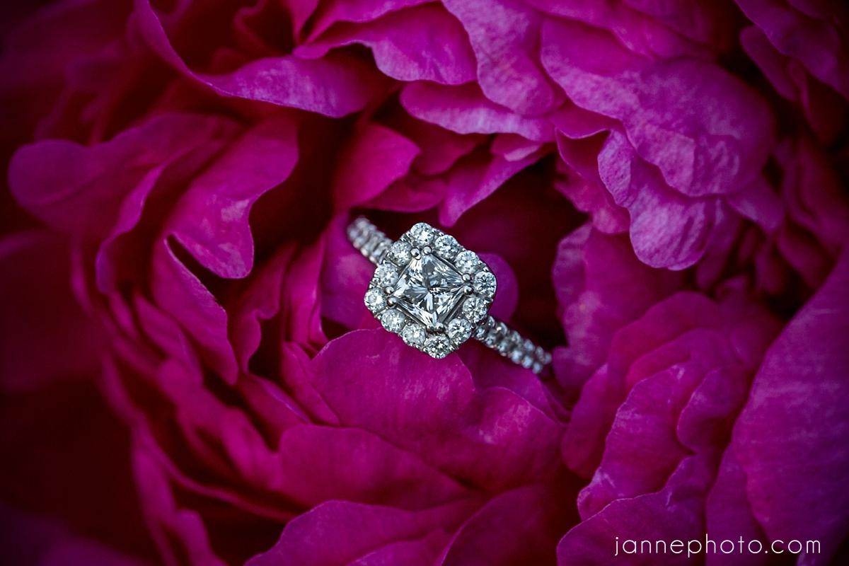 Rings_0014