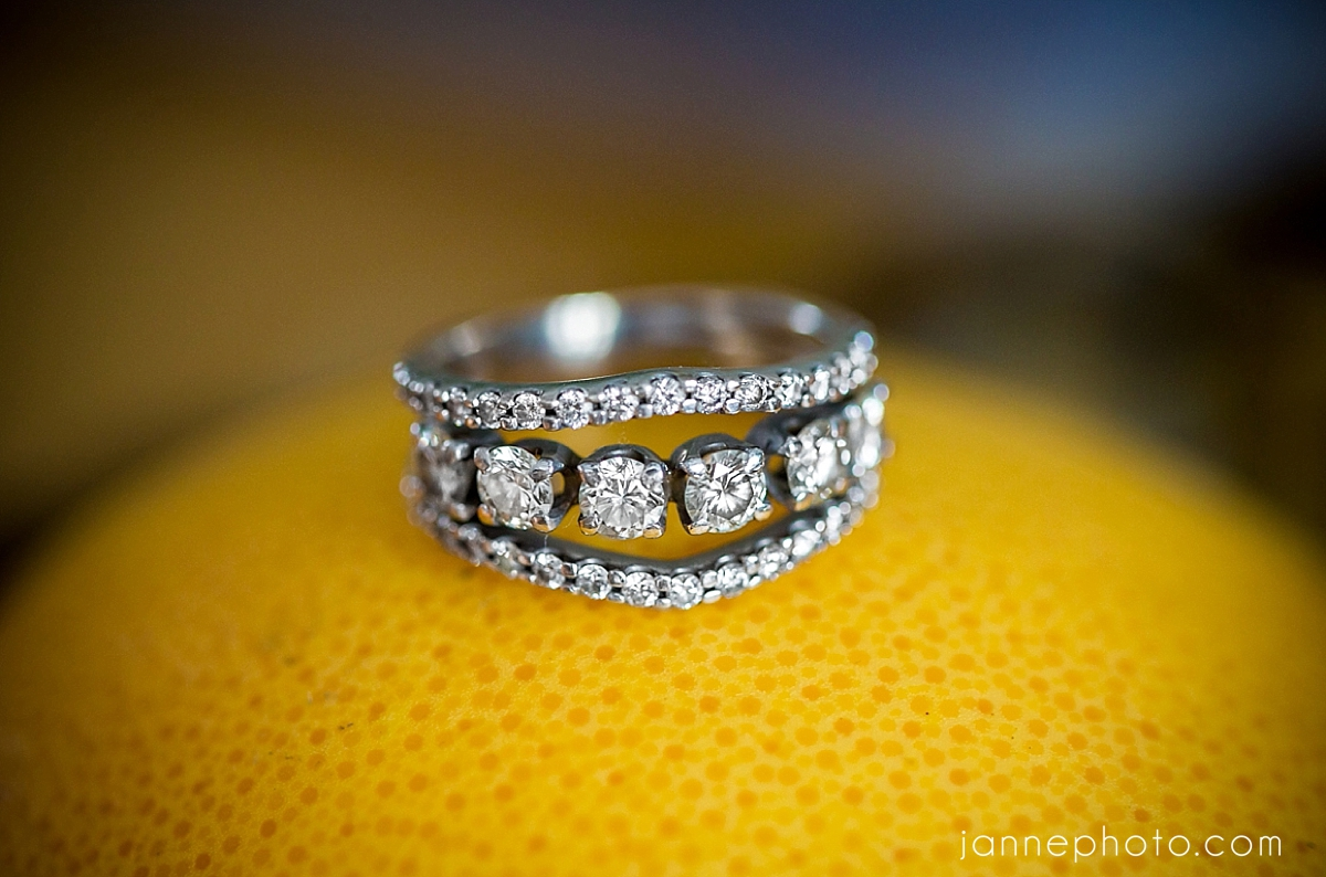 How_I_Photograph_Wedding_Rings