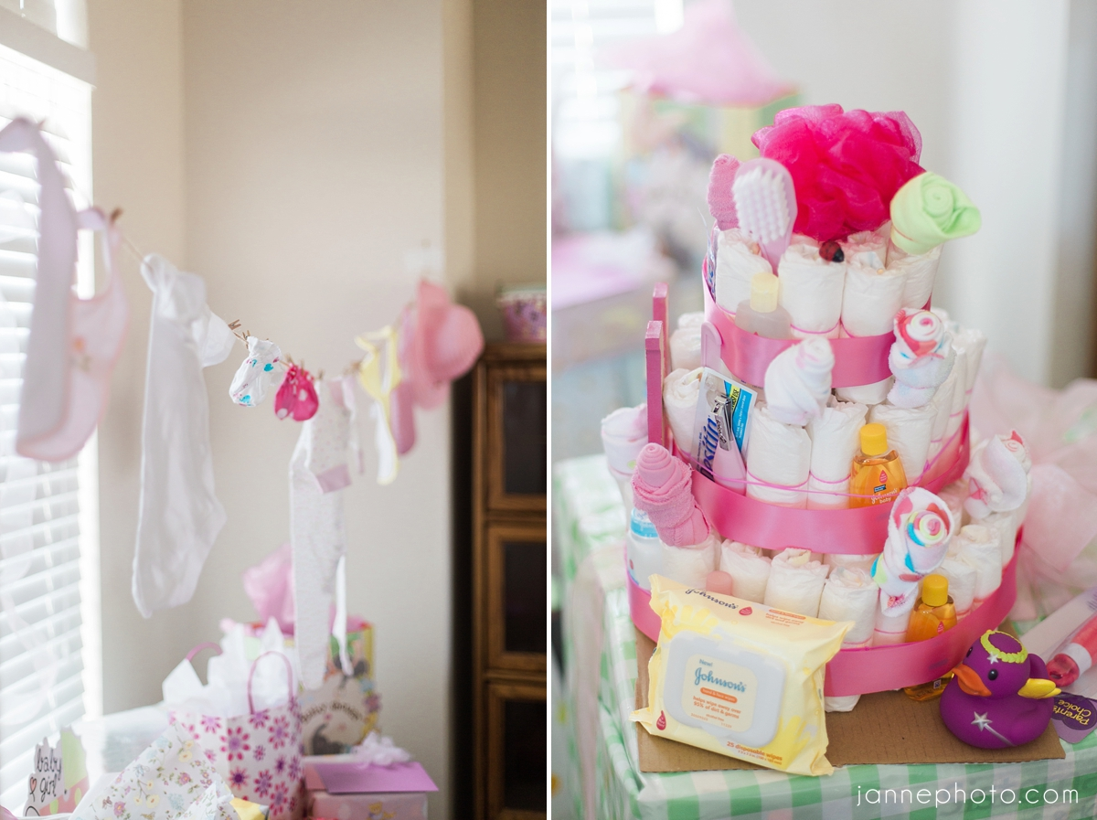 Tea_Party_Baby_Shower