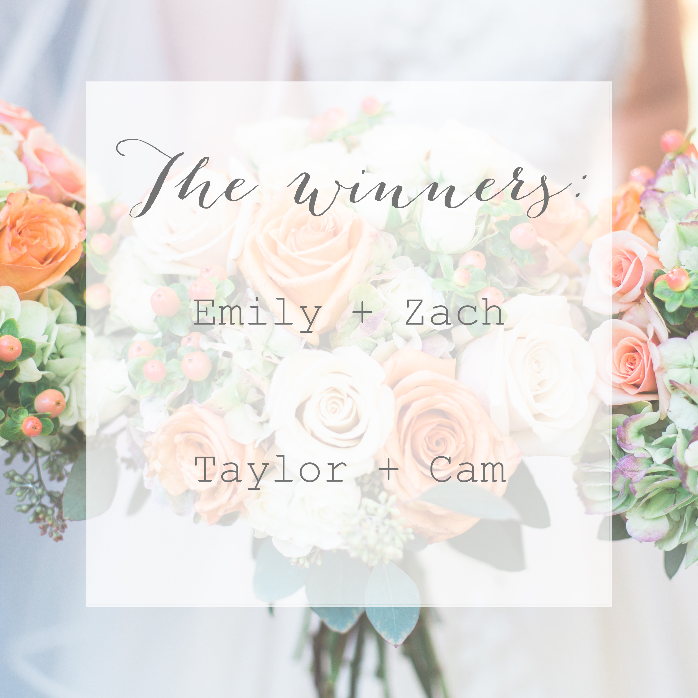 Engagement_session_giveaway_winner