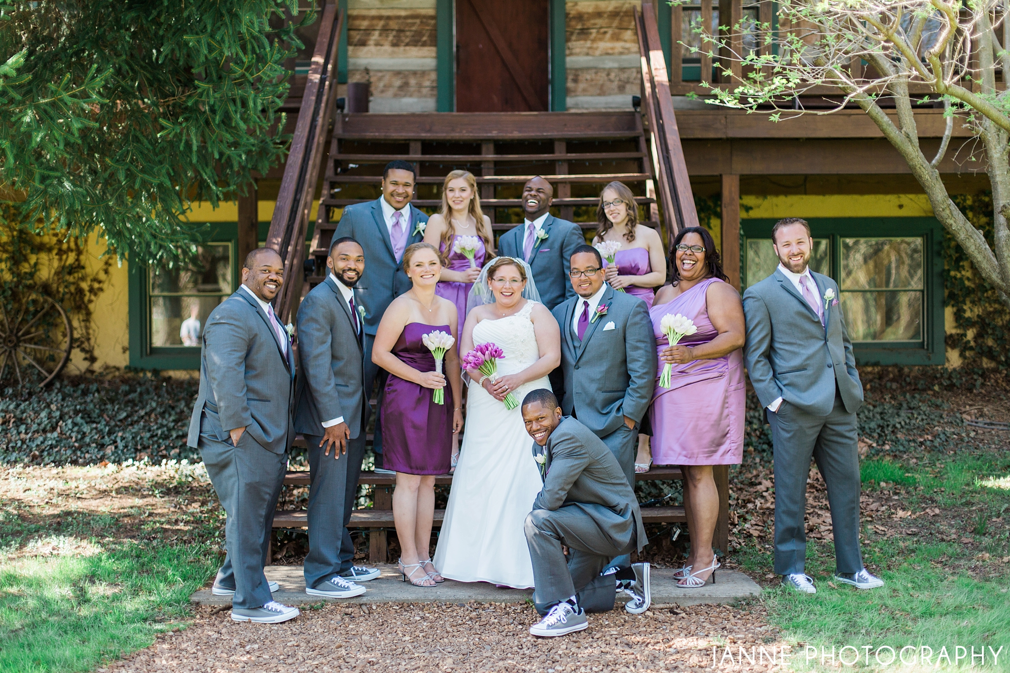 Purple_Spring_Wedding_Cincinnati