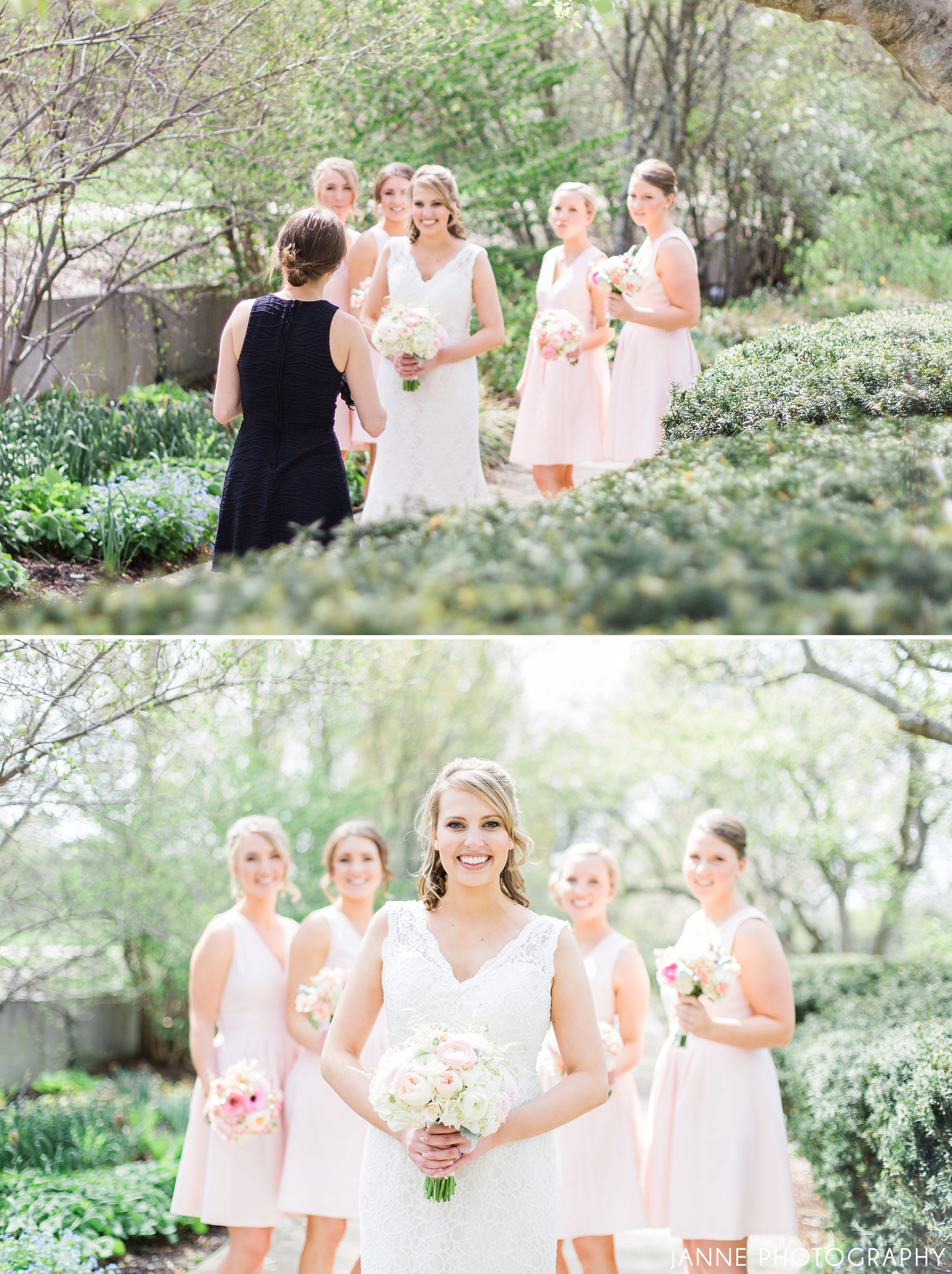 behind_the_scenes_wedding_photographer