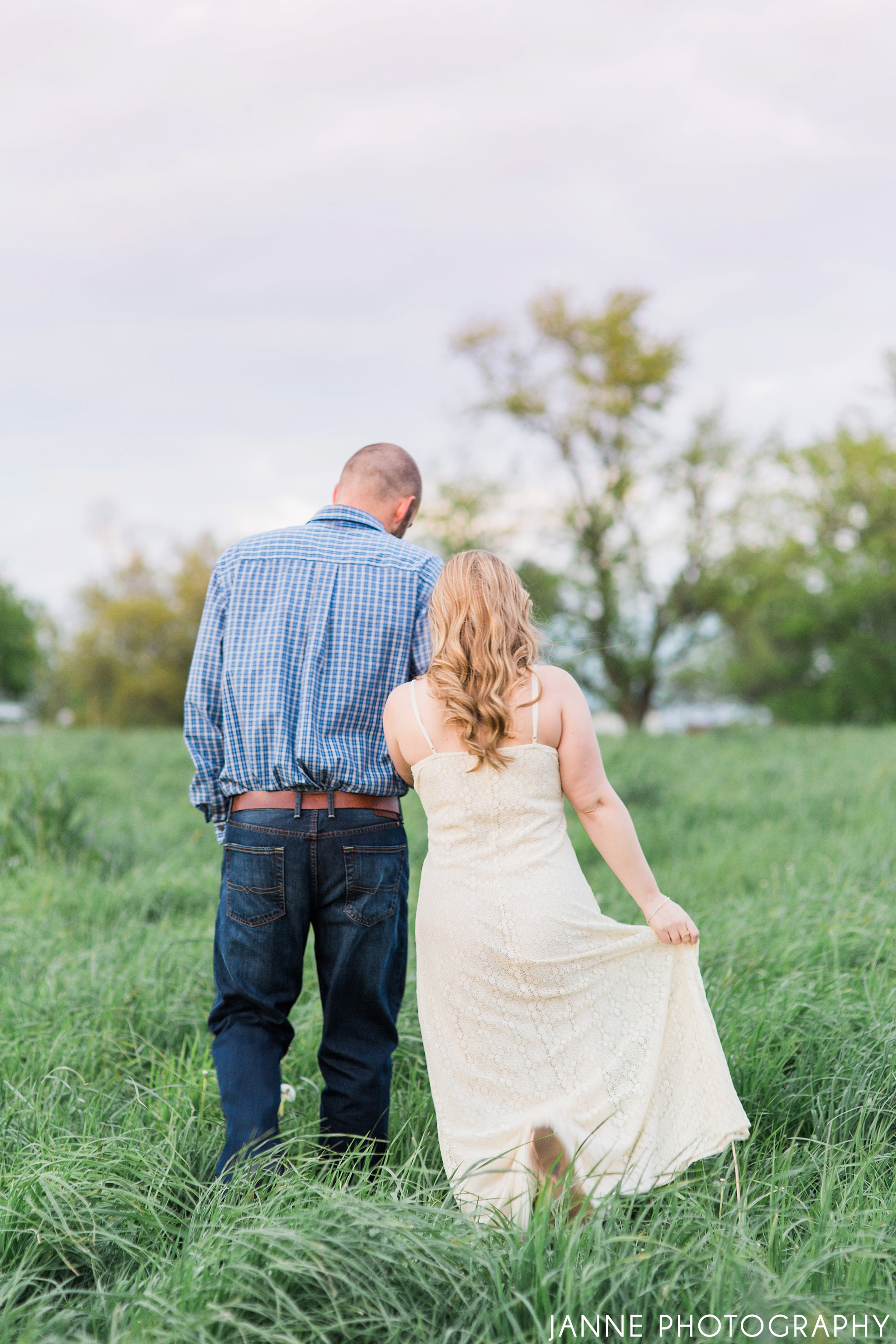 kentucky_engagement_photography
