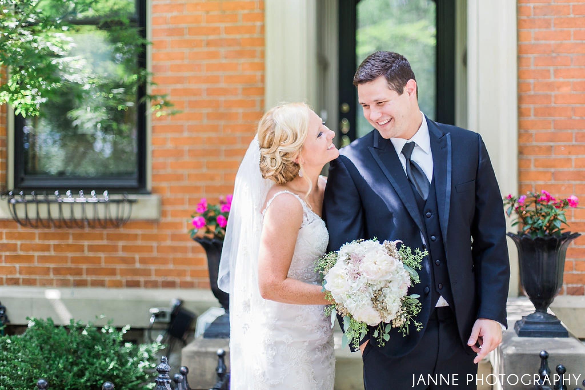 Blush_Pink_Gold_Wedding_Cincinnati