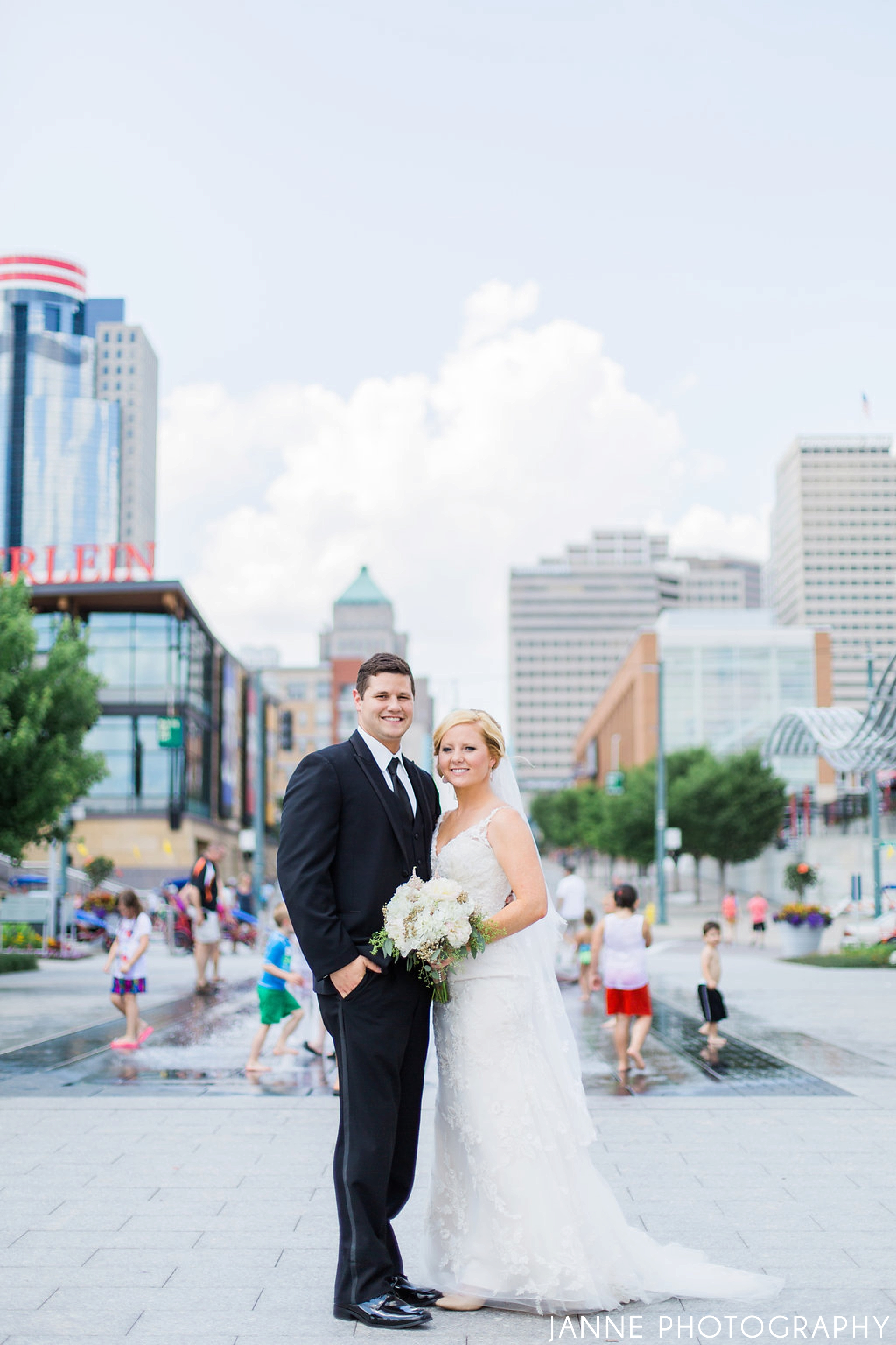 Blush_Pink_Gold_Wedding_Cincinnati