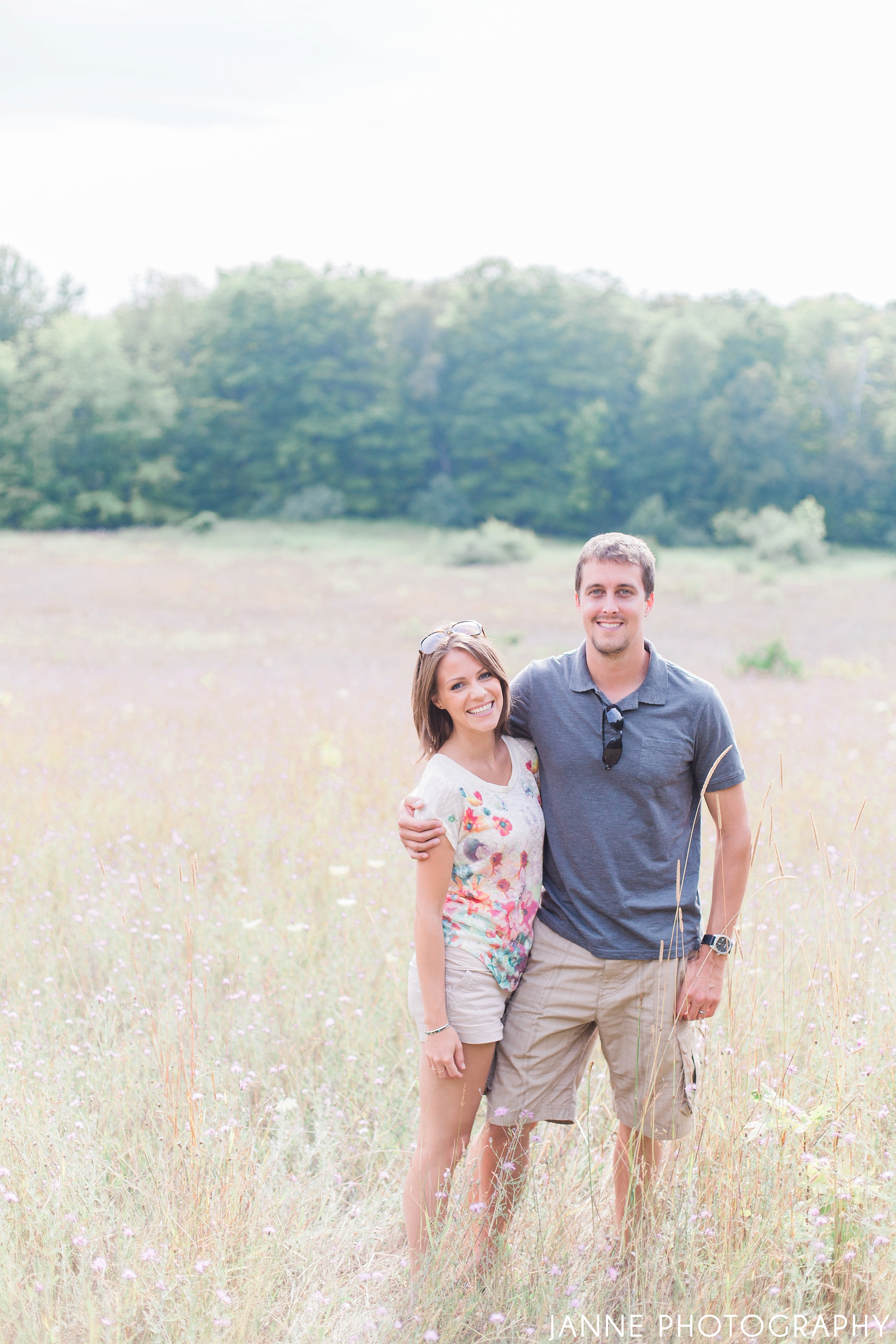 Omena_Traverse_City_Michigan_Wedding_Photographer