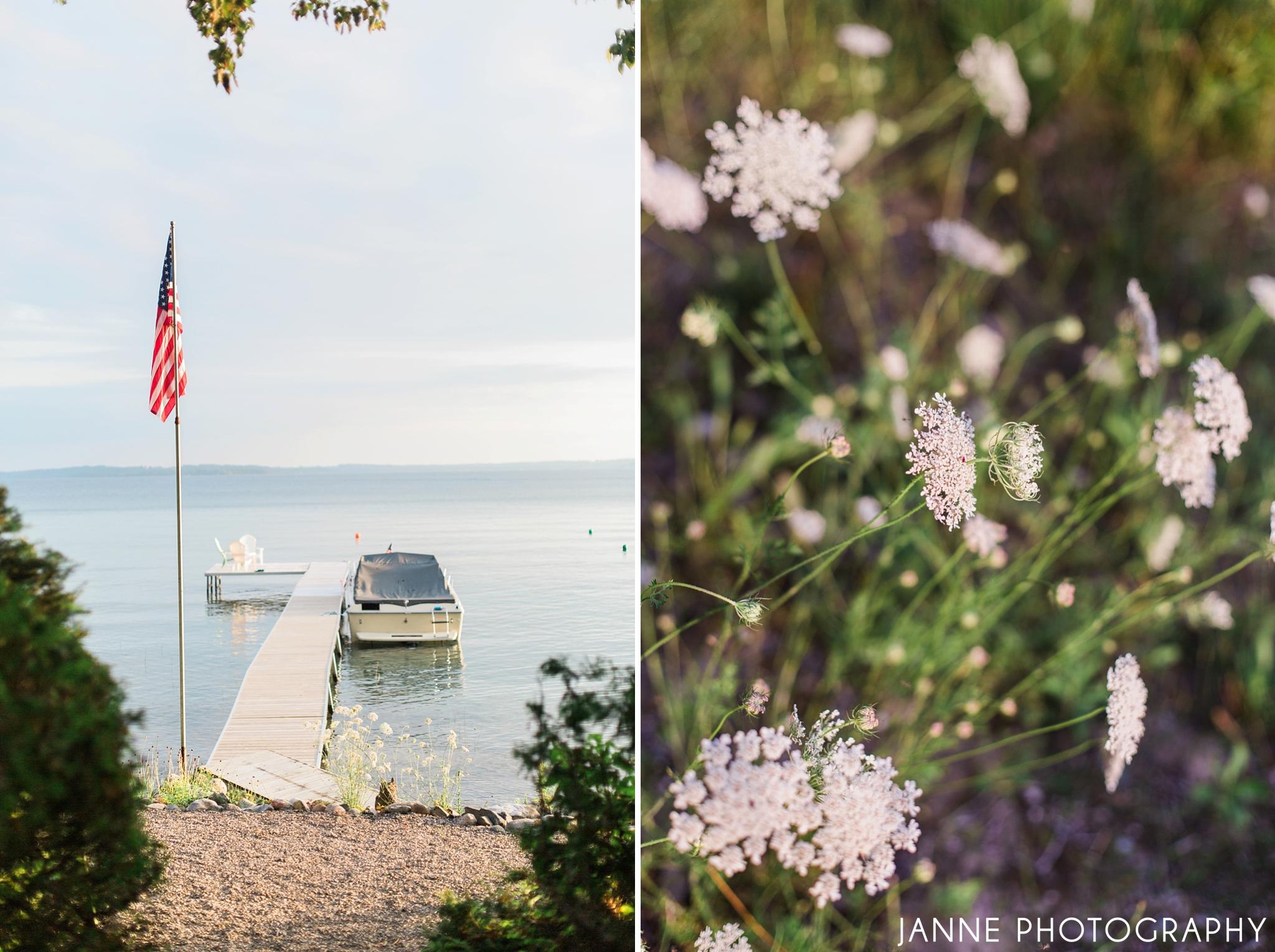 Omena_Traverse_City_Michigan_Photographer