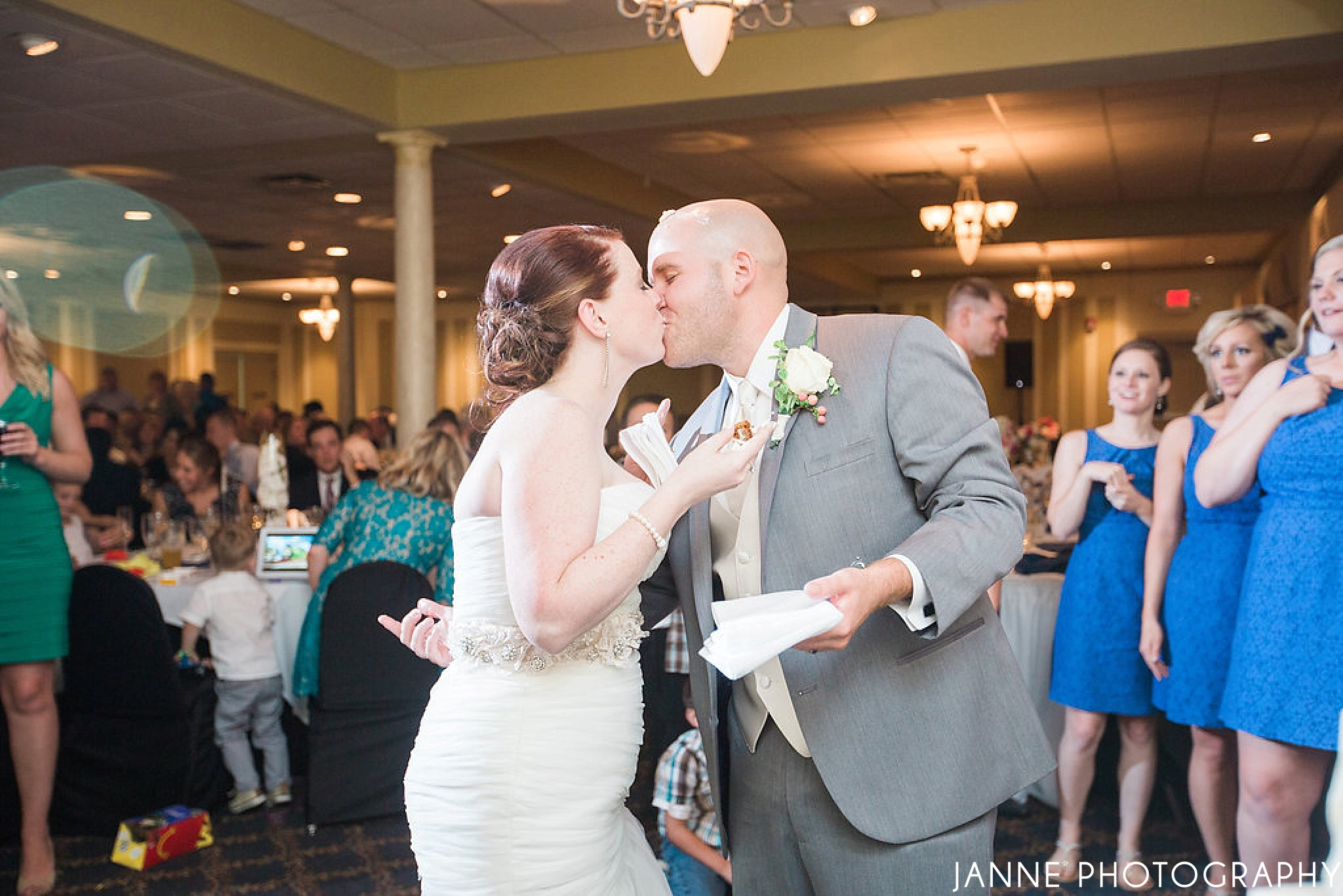 The_Madison_Event_Center_Wedding