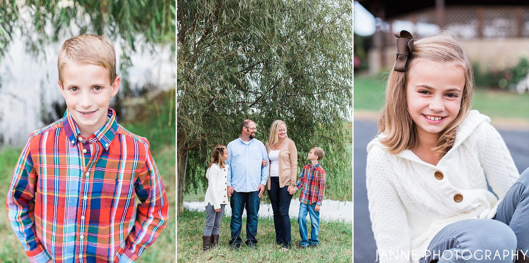 Cincinnati_Family_Portraits_Vinoklet