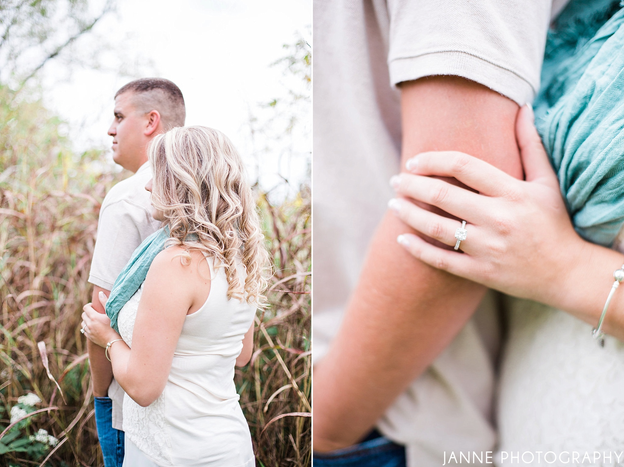 French_Park_Engagement_Session