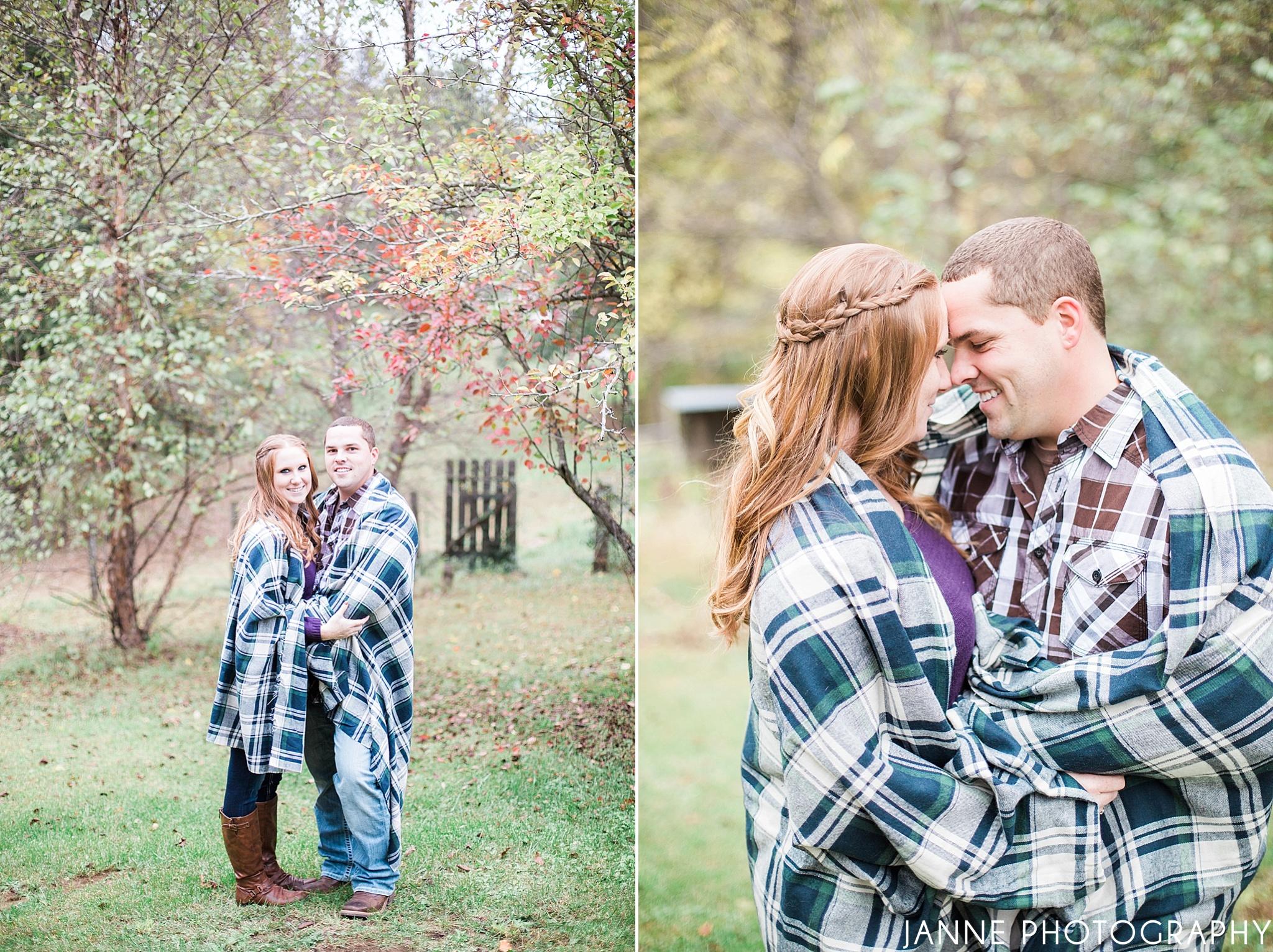 Katelyn_Nathan_Engagement-008