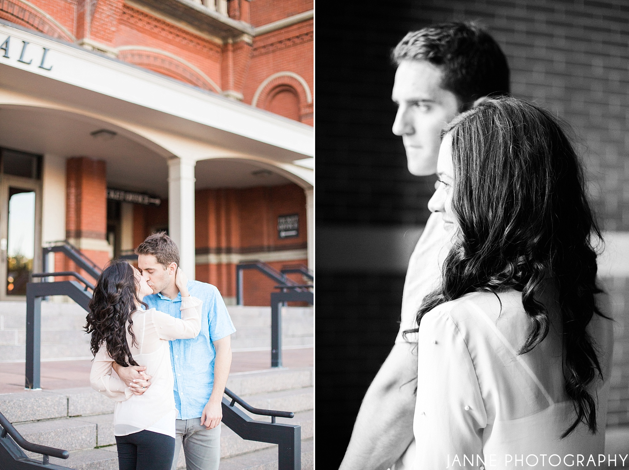 Downtown_Cincinnati_Engagement_Session_0001