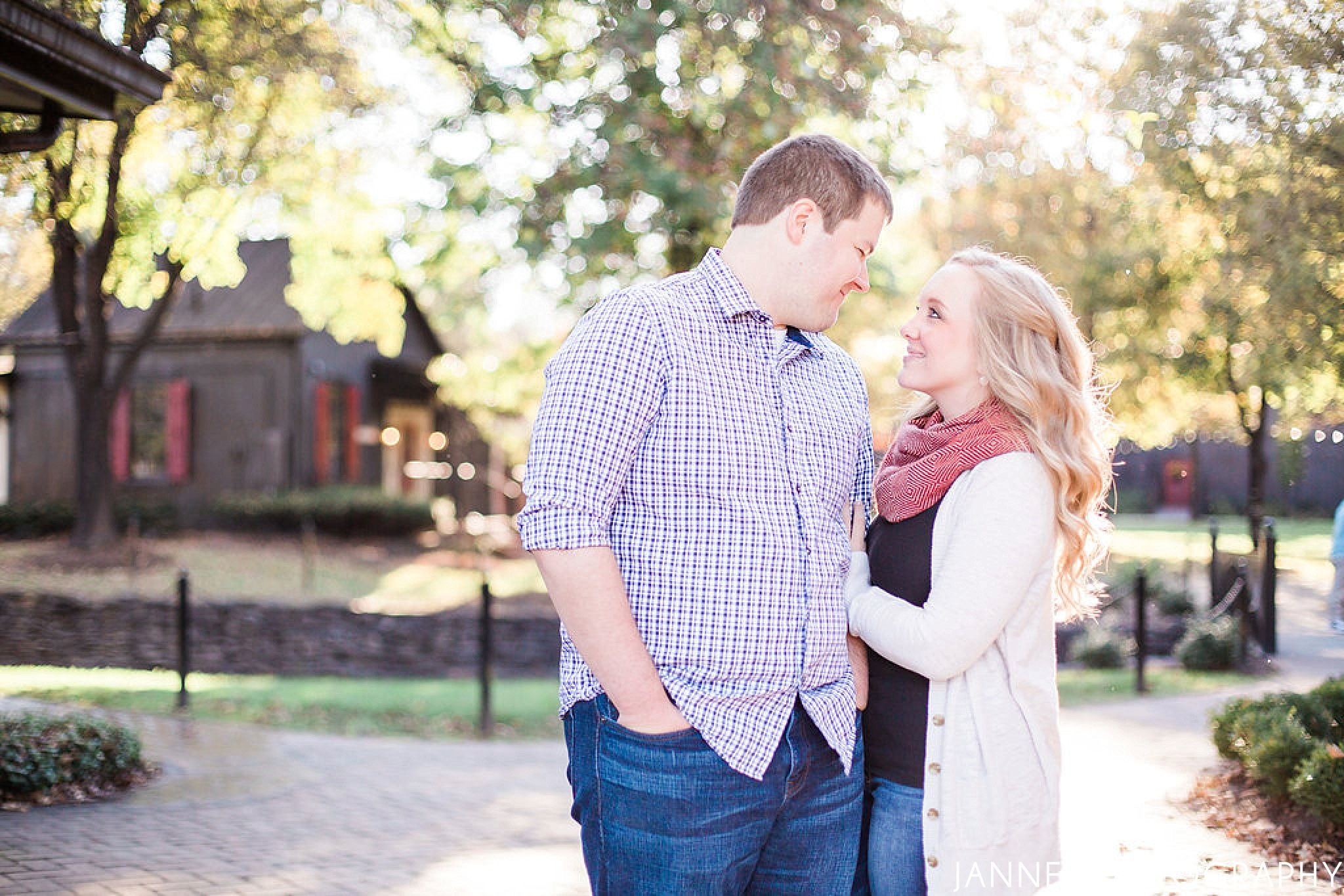 makers_mark_distillery_engagement_0001